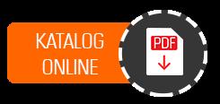 katalog-online-logo