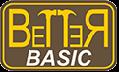 Odzież robocza - Better Basic
